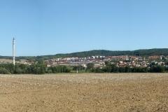 dsc00669_panorama